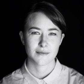 Cecilie Borggaard Christoffersen