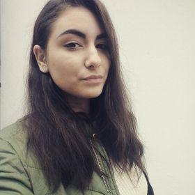 Pascalau Anastasia