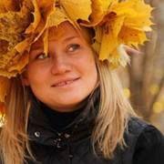 Elena Laushkina