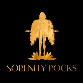SORENITY ROCKS