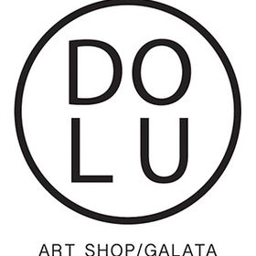 Dolu Art Shop