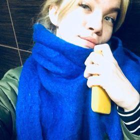 Lora Edvans