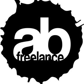 Amanda Broyles Freelance Art