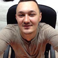 Pavel Lisofenko