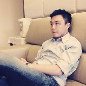 SteveHuang