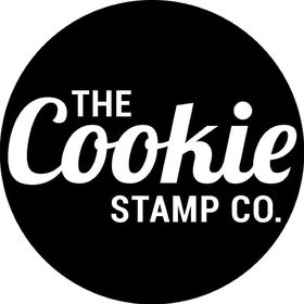 The Cookie Stamp Co.