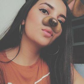 Alexandra Campo
