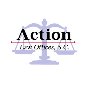 Action Law Offices Milwaukee