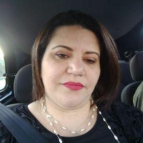 Eliana Lunardi