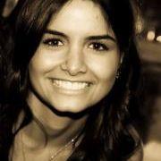 Ashley A