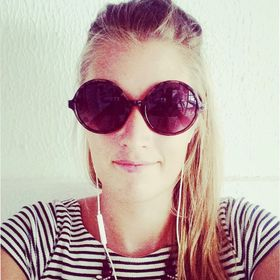 Lauren Ebbers