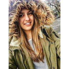 Nati Andreea