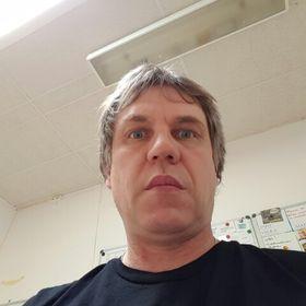 Dan Nordström