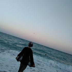 Deniz Giz
