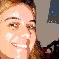 Flavia Araujo