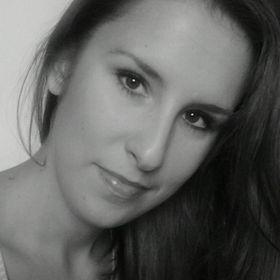 Malina Wyżykowska