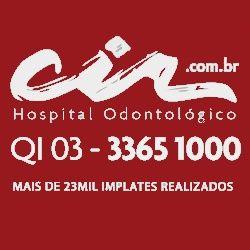 41db2f180 Cir Premier Hospital Odontológico (hospitalcir) on Pinterest