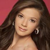 Angela Hilley Moore