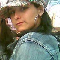 Brigitta Virág