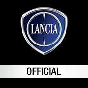 Lancia Official