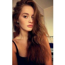 Natalia Adamiec