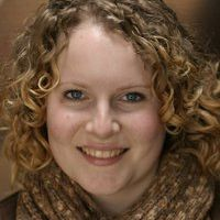 Mandy Verkijk
