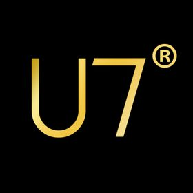 U7 Jewelry