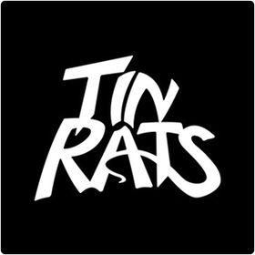 TinRats