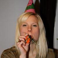 Karolina Pajunen