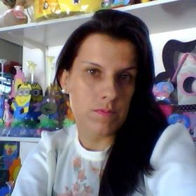 Mariana Furlan