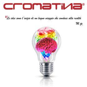 CROMATINA®