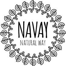 Navay | Natural Way