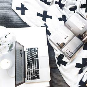 Being Mummy xo | Lifestyle Interiors & Beauty Blog