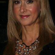 Mercedes Alcántara Ferrera