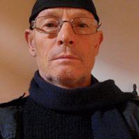 Janusz Malecki