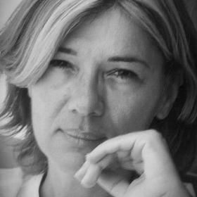 Irini Kakoulidou