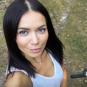 Magdalena Zimowicz