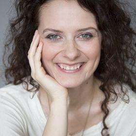 Alena Hellerová