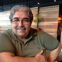 Antonio Fernando Braz