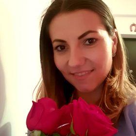Alexandra Ionete