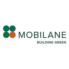 Mobilane