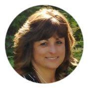 Laura Bertolacci, Dwell Realtors