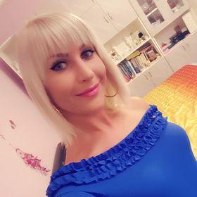 Anita Baranyi