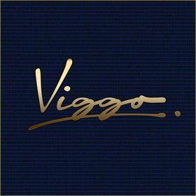Viggo Tailoring