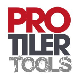 Pro Tiler Tools