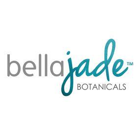 Bella Jade Botanicals