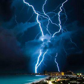 Power Nature