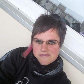 Diana Katrin Riedel
