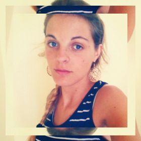 Alice Lazzarato