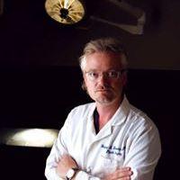 Dr. Gregory Turowski